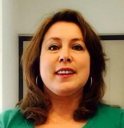 Beatriz Bahamonde Jefe UTP