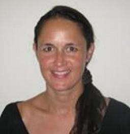 Miroslava Glasinovich Fonoaudiologa